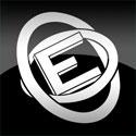 سایت رسمی شرکت اورموشن